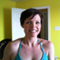 Mrs. Michelle Carlson, NASM Elite Trainer - Baytown, TX - Fitness