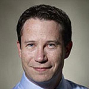 Dr. Thomas P. McDermott, MD