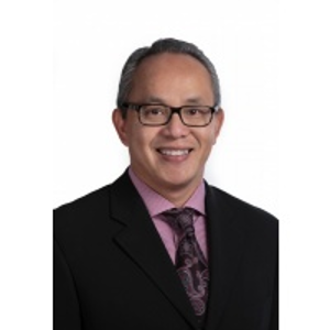 Dr. Thomas T. Nguyen, MD