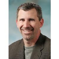 Dr. Steve Hess, MD - Merriam, KS - undefined