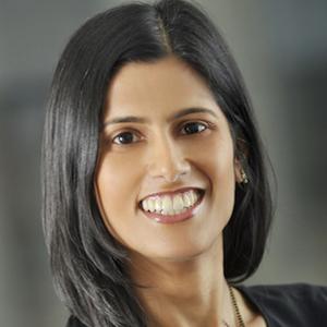 Dr. Sejal K. Shah, MD