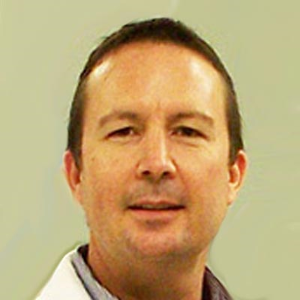 Dr. Reed L. Harned, MD