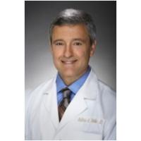 Dr. Andrew Toledo, MD - Atlanta, GA - undefined