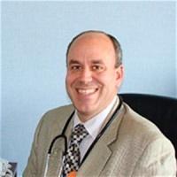 Dr. Harold Haller, MD - Louisville, KY - undefined