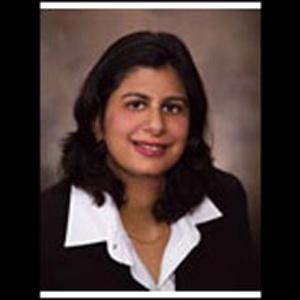 Dr. Priya Asija, MD