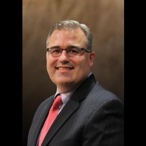 Dr. Kevin T. Claudeanos, MD