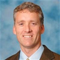 Dr. Stanton Davis, MD - Huntsville, AL - undefined