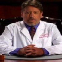 Dr. Brian Kessler, MD - New York, NY - undefined