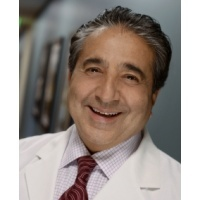 Dr. Steven McCarus, MD - Kissimmee, FL - undefined