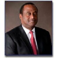 Dr. Carl Johnson, MD - Little Rock, AR - undefined