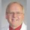 Dr. Marty Denny, MD