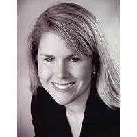 Dr. Michelle McCain, MD - Houma, LA - undefined