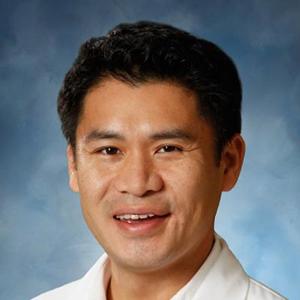 Dr. Warren Swee, MD