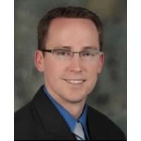 Dr. Christopher Hamerski, MD - San Francisco, CA - undefined