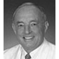 Dr. Martin Eichelberger, MD - Washington, DC - Pediatric Surgery