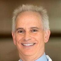 Dr. Kenneth Brown, MD - Henrico, VA - undefined