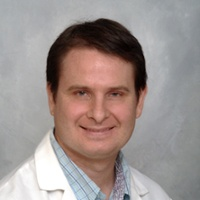 Dr. William Shea, MD - Honolulu, HI - undefined