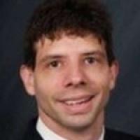 Dr. Thomas Pane, MD - Boca Raton, FL - undefined