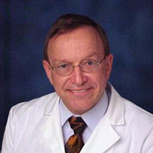 Dr. Robert J. Roosenberg, MD