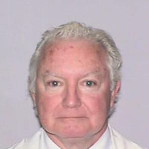 Dr. Robert R. Reagle, DO
