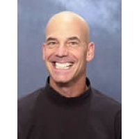 Dr. Jeffrey Crispell, MD - Wausau, WI - undefined