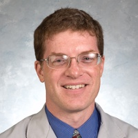Dr. Joseph P. Gibes, MD - Glenview, IL - Family Medicine