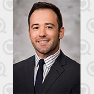 Dr. Oliver M. Ryan, DPM