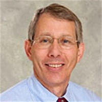 Dr. Philip Price, MD - Minneapolis, MN - undefined