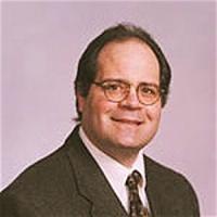 Dr. John Justice, MD - Fort Dodge, IA - undefined