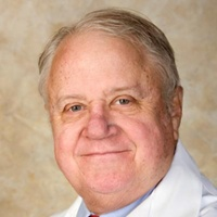 Dr. John Ayres, MD - North Chesterfield, VA - Orthopedic Surgery