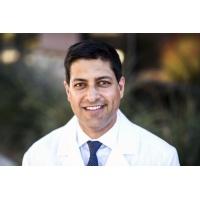 Dr. Rahul Mehan, MD - Mesa, AZ - undefined