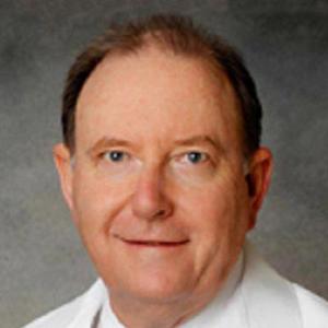 Dr. Julius Hurwitz, MD