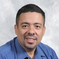 Dr. Jose Polanco, MD - Bradenton, FL - undefined