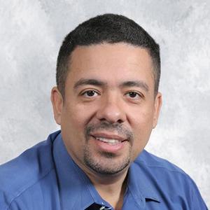 Dr. Jose F. Polanco, MD