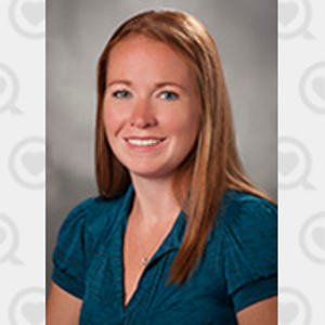Dr. Vanessa M. Hereford, MD
