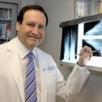 Dr. Bruce Zappan, DPM - Philadelphia, PA - undefined