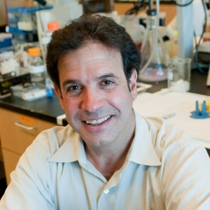 Dr. Rudy Tanzi, PhD - Boston, MA - Neurology