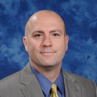 Dr. Till Conermann, MD - Pittsburgh, PA - Anesthesiology
