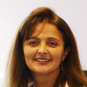 Dr. Walstir H. Fonseca, MD