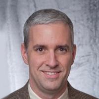 Dr. Scott D. Gray, MD - Nashville, TN - Diagnostic Radiology