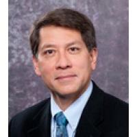 Dr. Jeffrey Nechleba, MD - Erie, PA - undefined