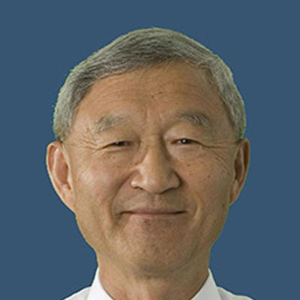 Dr. Yune-Gill Jeong, MD