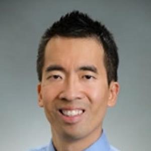 Dr. Paul I. Huang, MD