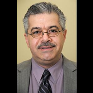 Dr. Ammar Alimam, MD