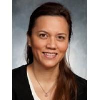 Dr. Cynthia Warner, MD - Kirkland, WA - undefined