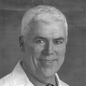 Dr. Patrick A. Mahon, MD