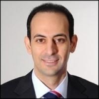 Dr. Ziad Jalbout, DDS - Ridgefield Park, NJ - Dentist