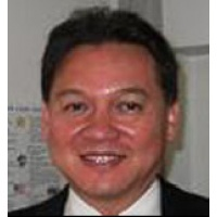 Dr. Michael Maehara, MD - Long Beach, CA - undefined
