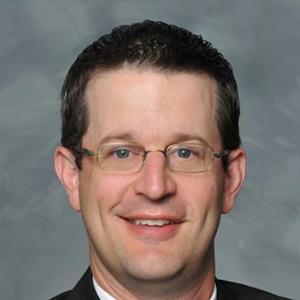 Dr. John C. Carlisle, MD