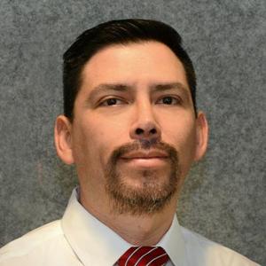 Dr. Ernesto Bustinza Linares, MD